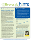 Cover image of Breve 21